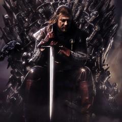Erros de gravações de Game Of Thrones