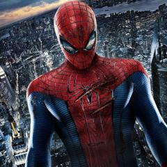 O Espetacular Homem Aranha 2: A Ameaça de Electro