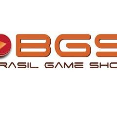 Produtoras independentes brasileiras terão 5 vezes mais espaço na BGS