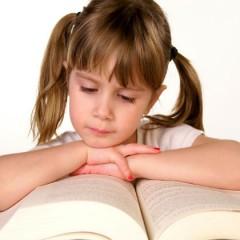 Um olhar sobre a situação atual dos livros infanto-juvenis