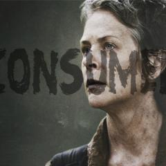 Especial TWD Temporada 5 | Consumed