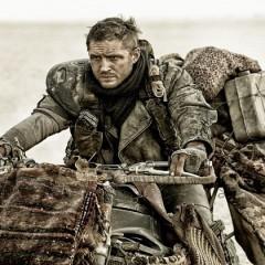 Os Filmes Mais Aguardados para 2015