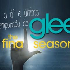A 6ª temporada de Glee | O começo do fim