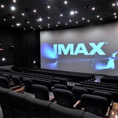 Cinema Tradicional ou IMAX? Veja as Diferenças