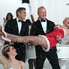 Netflix lançará o especial A Very Murray Christmas