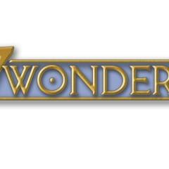 7 Wonders | Construa e glorifique sua maravilha