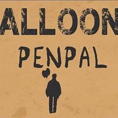 Penpal: Capítulo 02 – Balões