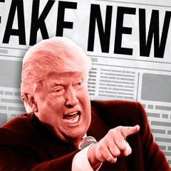 Como lidar com as fake news