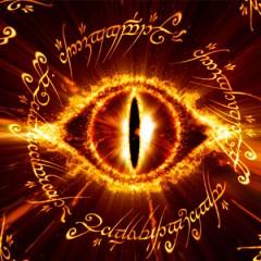 Game Of Thrones: A influência de Tolkien na Longa Noite