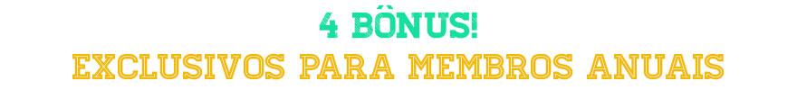 chamada-bonus-membros-anuais
