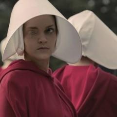 The Handmaid's Tale: segunda temporada já tem data de estreia