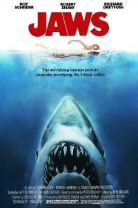 jaws (1)