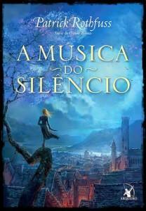 musica-silencio2