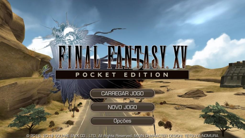 FFXV_POCKET_04