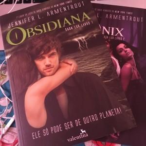 Obsidiana2