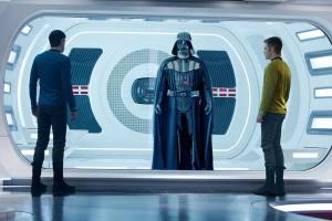 Star_Wars_Trek