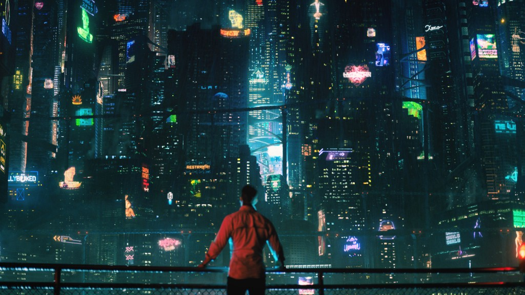 altered_carbon_landscape