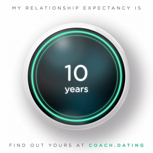coach_imagem2