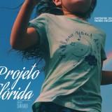 Projeto Flórida: A dura realidade além-Disney
