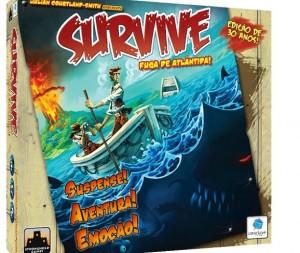 survive jogo