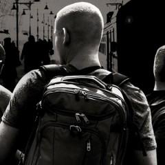 15h17: Trem Para Paris | Uma história com heróis reais que não entrega o que prometeu