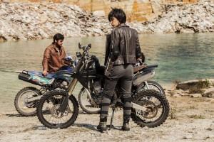 Motorrad1