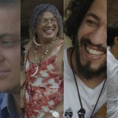 Fora do Armário, a série documental da HBO, mostra os novos conceitos da sexualidade