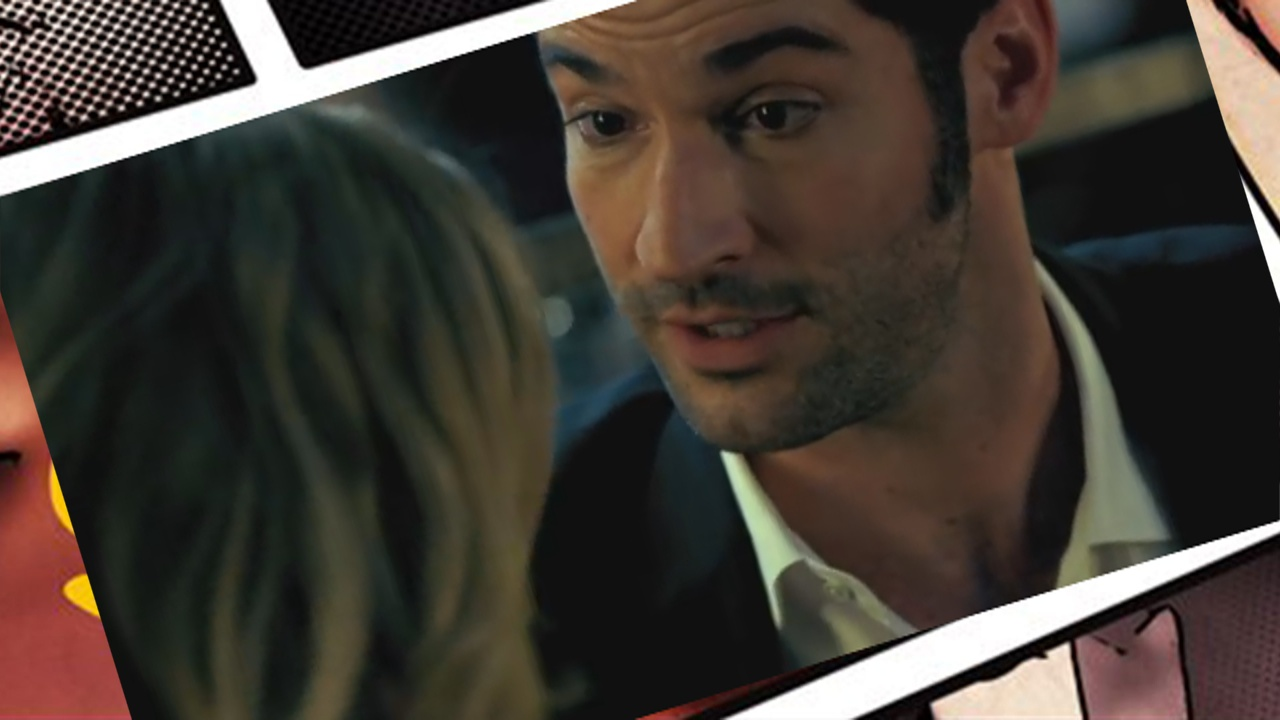 01 lucifer tom ellis a