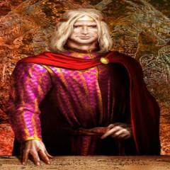 Personalidades de Westeros Cap 3 – Aegon V, O Improvável