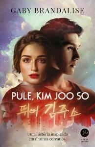 Capa - Pule, Kim Joo So_baixa
