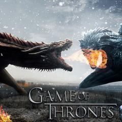 SPOILERS do Reddit sobre a Temporada 8 de Game Of Thrones