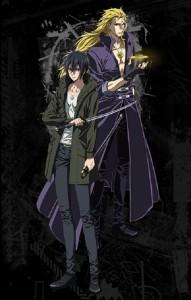 Swordgai The Animation 04