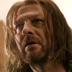 Game Of Thrones: As últimas palavras de Ned Stark!