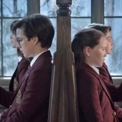Os Baudelaire ainda não se dão bem! – Crítica da segunda temporada de Desventuras em Série