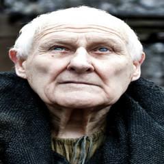 Personalidades de Westeros cap. 4 – Meistre Aemon Targaryen