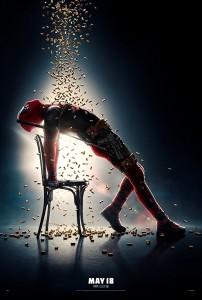 Deadpool 2 03