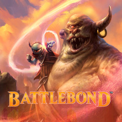 Magic The Gathering: Battlebond – Faça parceria para vencer!
