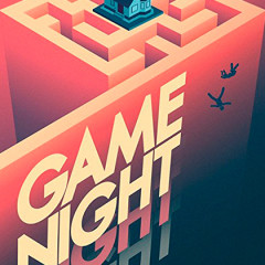 A Noite do Jogo: este jogo é para valer?