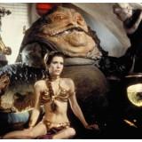 Nostalgia – Os 35 Anos de O Retorno de Jedi