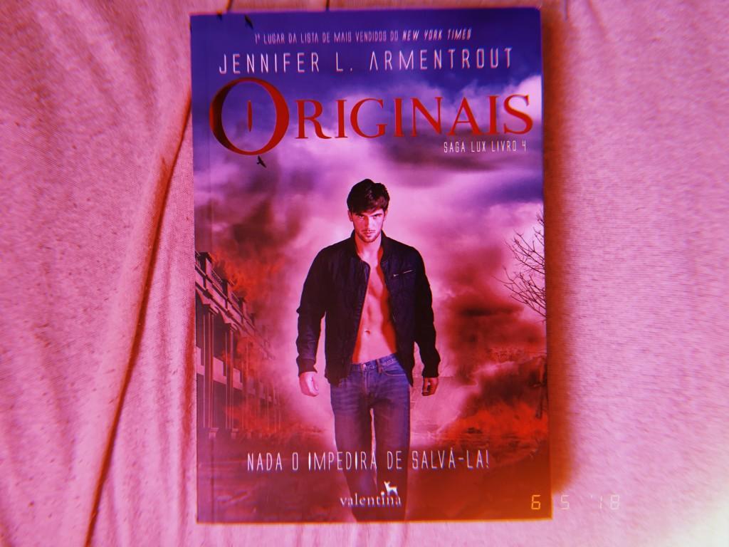 Originals1