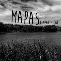 Penpal: Capítulo 04 – Mapas
