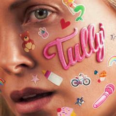 Tully: A maternidade nua e crua