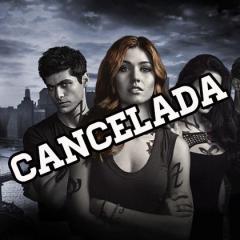 Freeform decide cancelar Shadowhunters depois de 3 temporadas