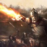 HBO confirma PILOTO de PREQUEL de GAME OF THRONES