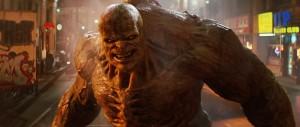 Hulk4