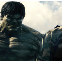 """O Incrível Hulk é """"menor"""", mas não menos relevante da Marvel"""