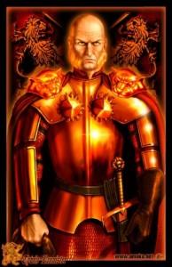 Tywin Lannister 03