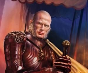 Tywin Lannister 04