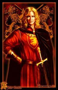 Tywin Lannister 06