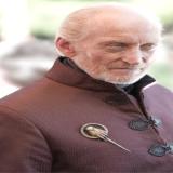 Personalidades de Westeros Cap. 5 – Tywin Lannister